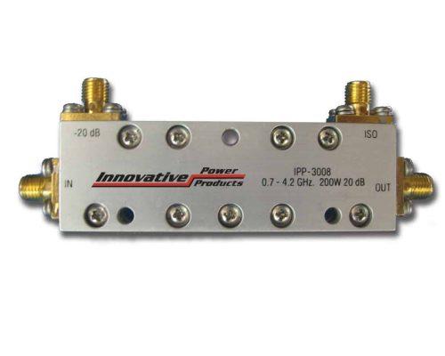 IPP-3008