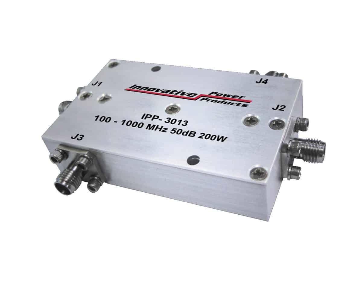 IPP-3013