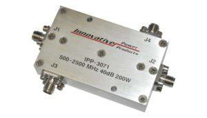 IPP-3071