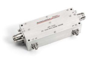 IPP-3130