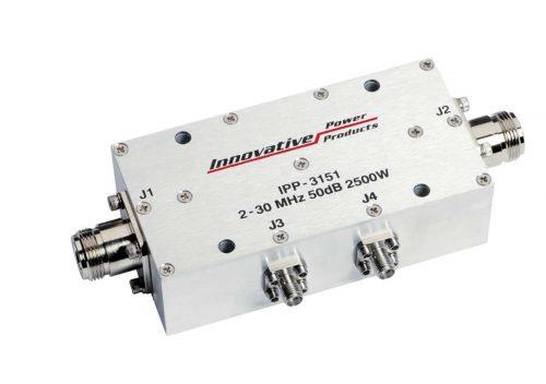IPP-3151