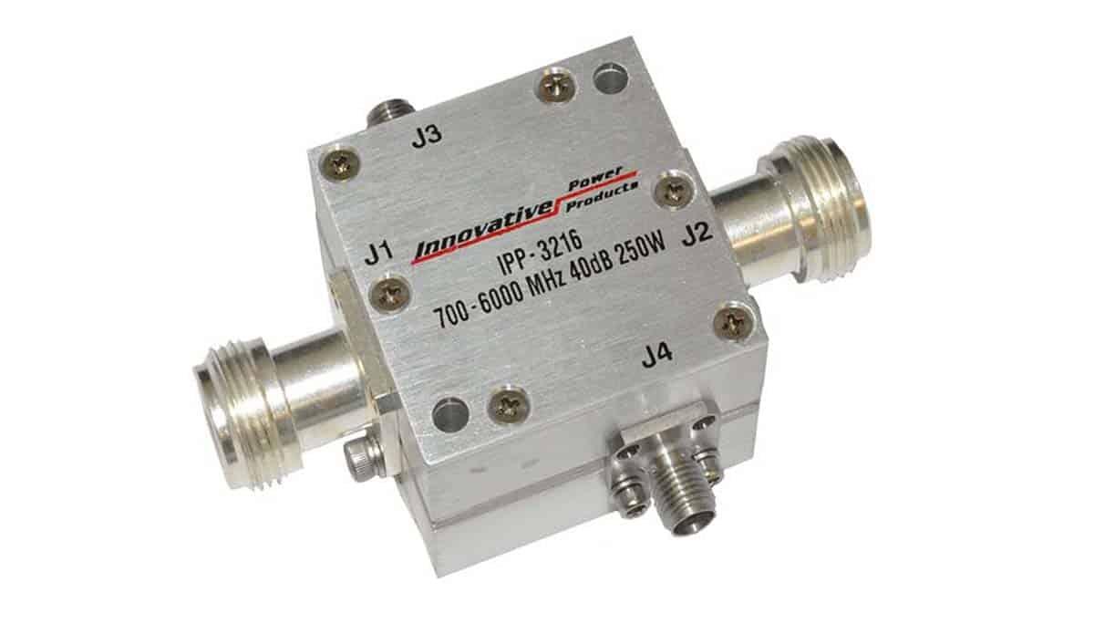 IPP-3216