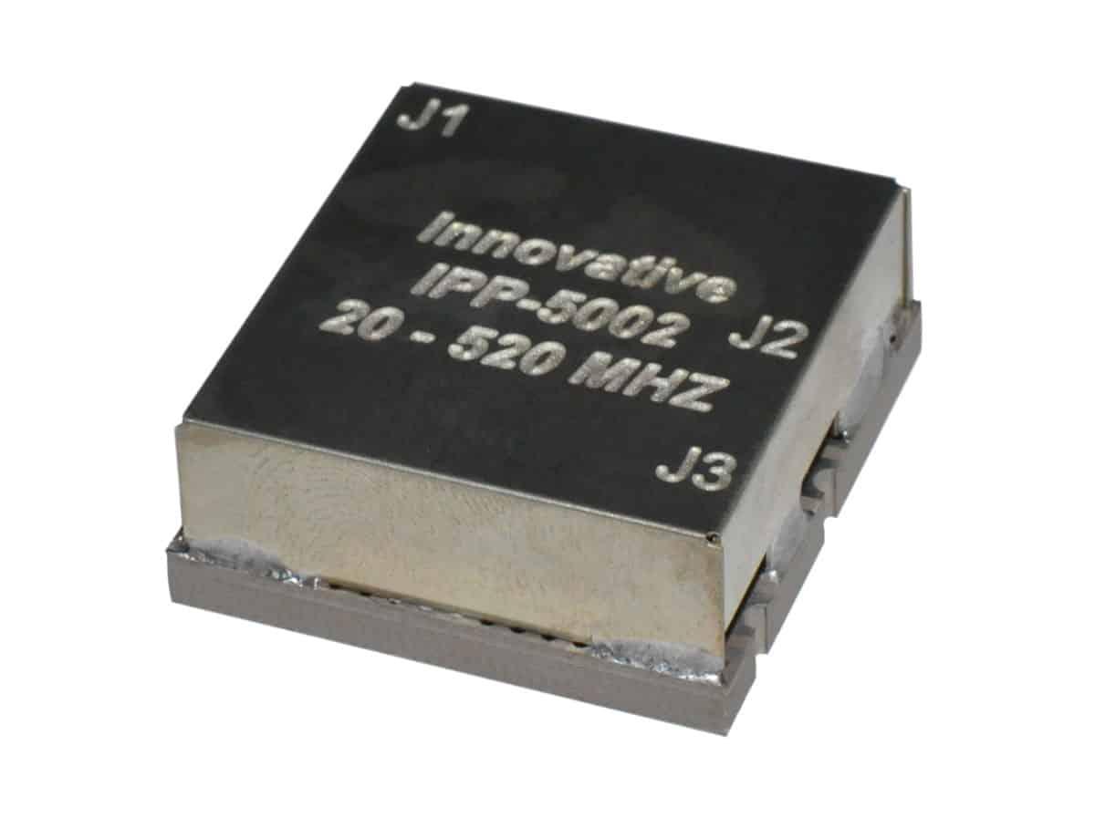 IPP-5002