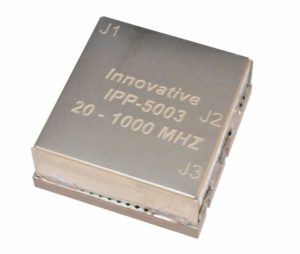 IPP-5003