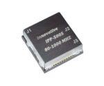IPP-5005