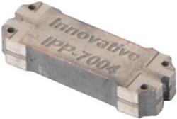 IPP-7004 Hybrid Coupler