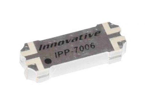 IPP-7006