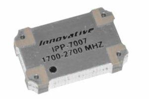 IPP-7007