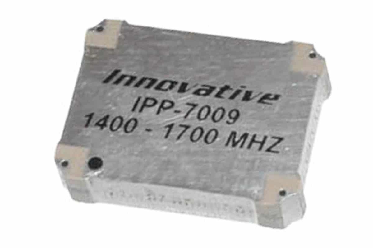 IPP-7009