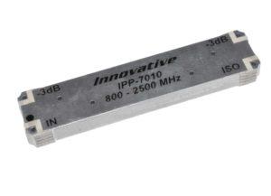IPP-7010