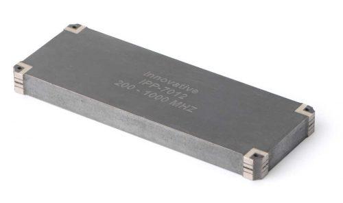 IPP-7012