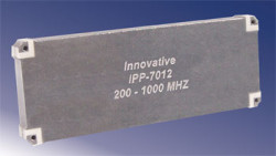 IPP-7012 Surface Mount Hybrid Coupler