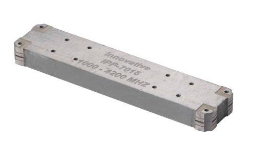 IPP-7015