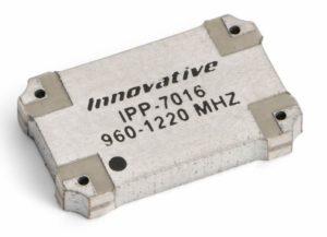 IPP-7016