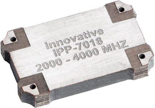 IPP-7018