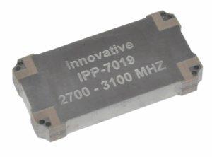 IPP-7019