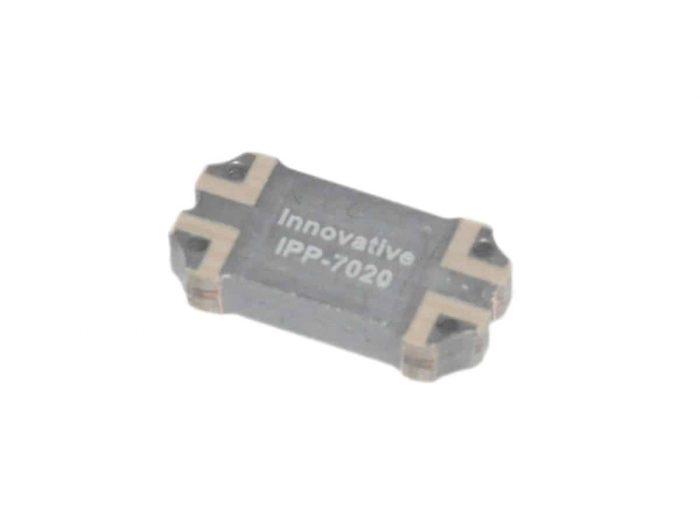 IPP-7020