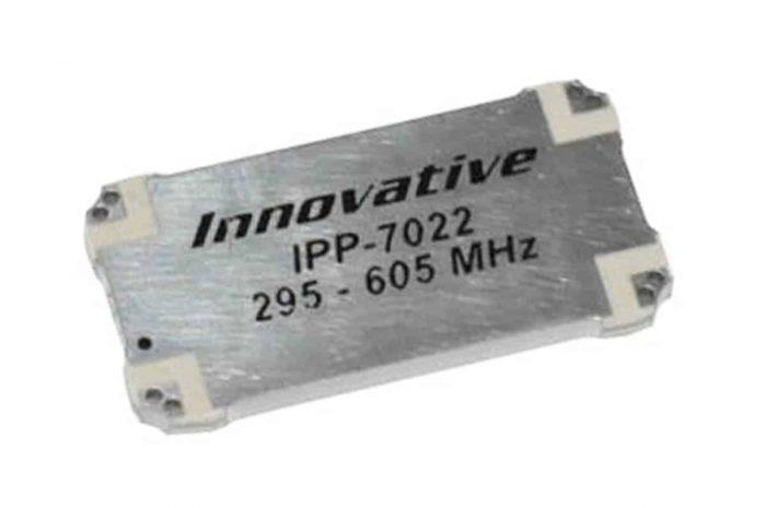 IPP-7022