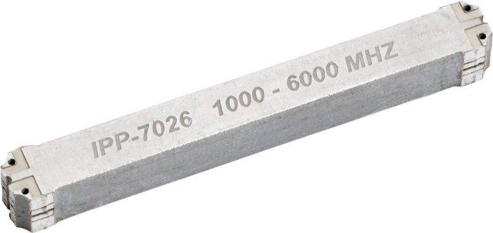 IPP-7026