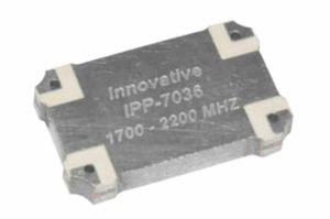 IPP-7036