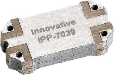 IPP-7039