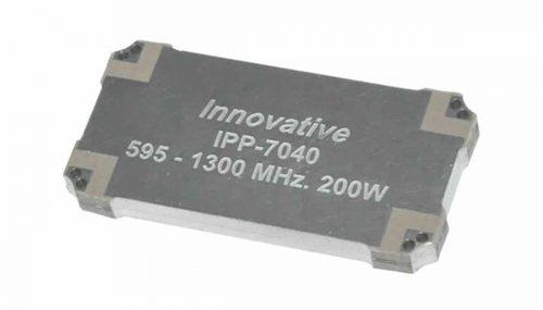 IPP-7040