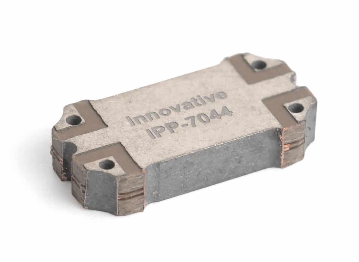 IPP-7044