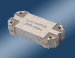 IPP-7044 Surface Mount Hybrid Coupler