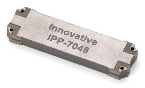IPP-7048