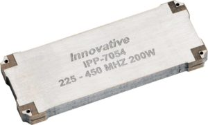 IPP-7054