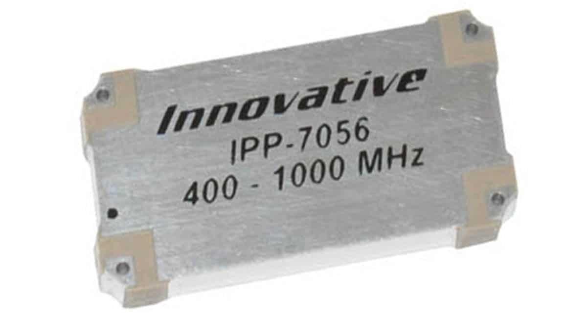 IPP-7056