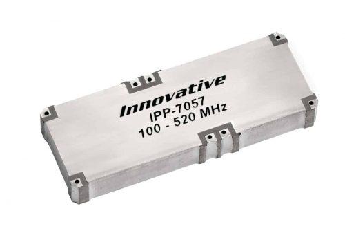 IPP-7057