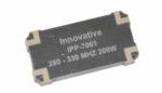IPP-7061