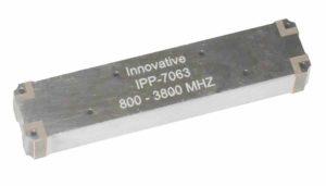 IPP-7063