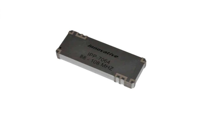 IPP-7064