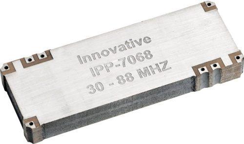 IPP-7068