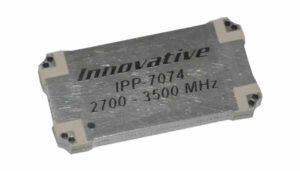IPP-7074