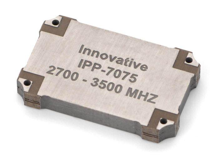 IPP-7075
