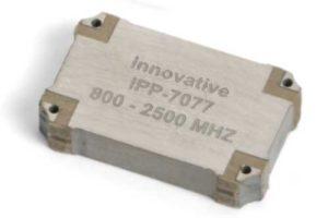 IPP-7077