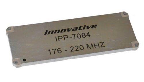 IPP-7084