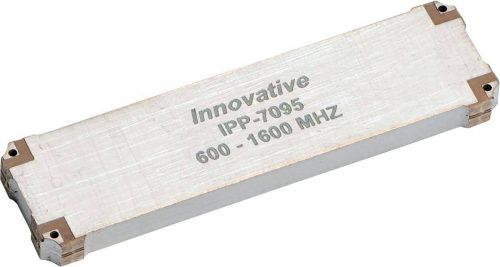 IPP-7095
