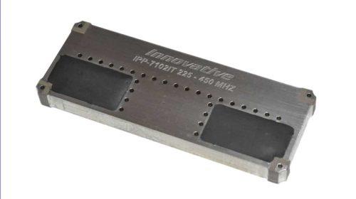 IPP-7102IT