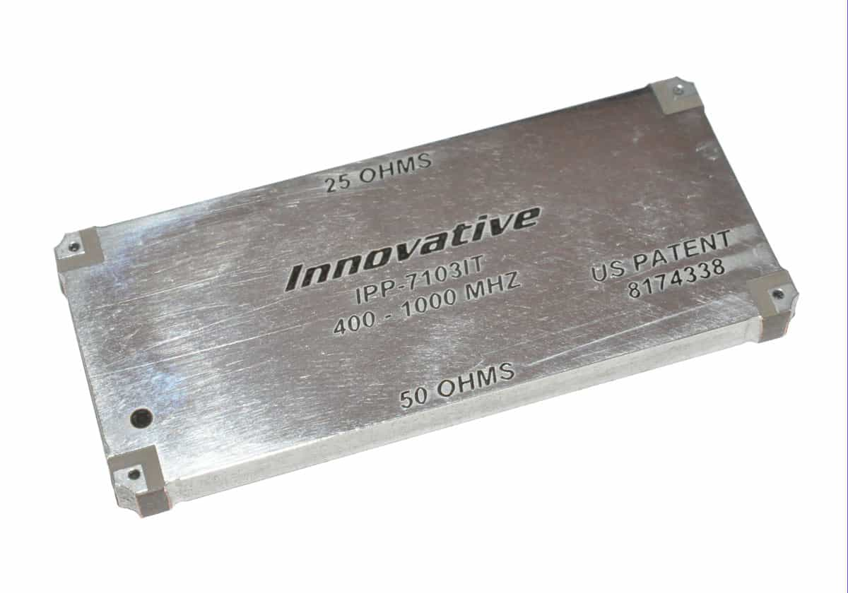 IPP-7103IT