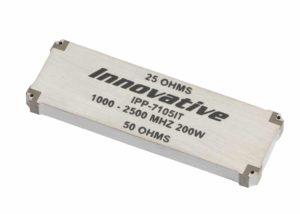 IPP-7105IT