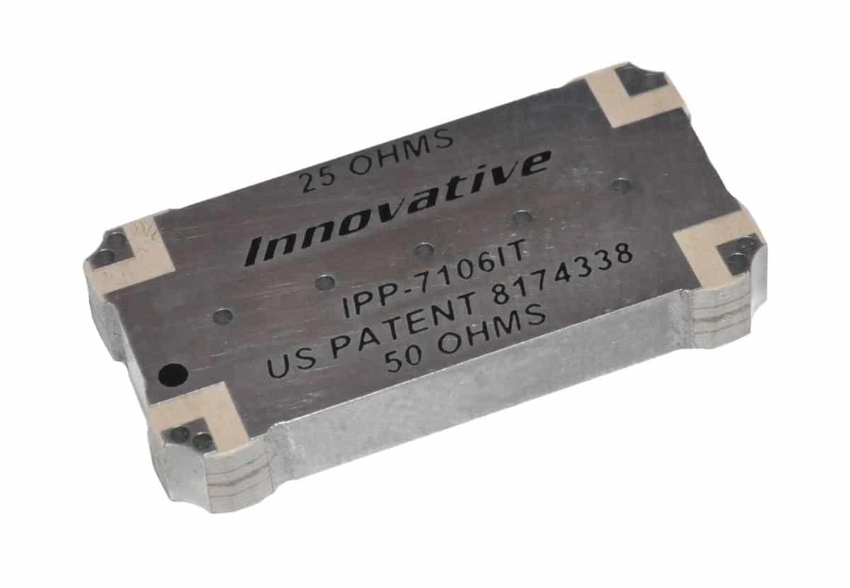IPP-7106IT