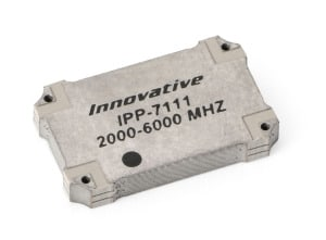 IPP-7111