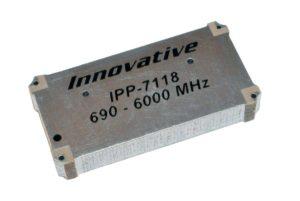 IPP-7118