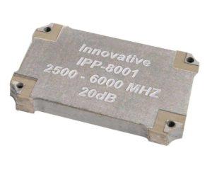 IPP-8001