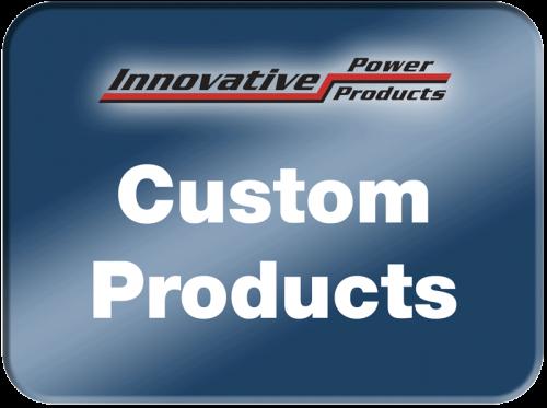 Custom Drop in Dividers – Combiners