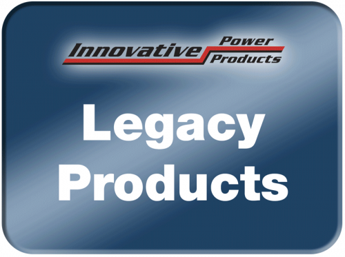 Legacy 90 Degree Hybrid Couplers